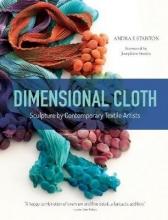 Andra F. Stanton Dimensional Cloth