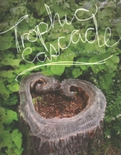 Dungy, Camille T. Trophic Cascade