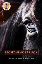 Havird, Ashley Mace Lightningstruck