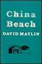 Matlin, David China Beach