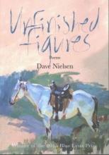Nielsen, Dave Unfinished Figures