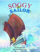 Moran, Philip Soggy the Sailor