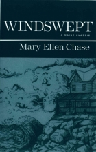 Chase, Mary Ellen Windswept