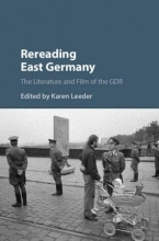 Rereading East Germany