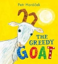Horacek, Petr Greedy Goat