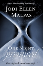 Malpas, Jodi Ellen One Night: Promised