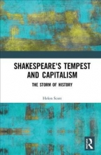 Prof. Helen C. Scott Shakespeare`s Tempest and Capitalism
