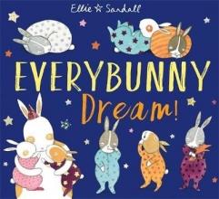 Sandall, Ellie Everybunny Dream