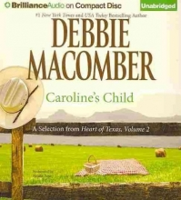 Macomber, Debbie Caroline`s Child