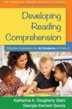 Katherine A. Dougherty Stahl,   Georgia Earnest Garcia Developing Reading Comprehension