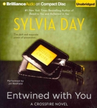 Day, Sylvia Entwined With You