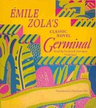 Zola, Emile Germinal