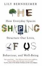 Lily Bernheimer The Shaping of Us