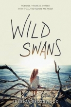 Spotswood, Jessica Wild Swans