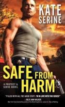 Serine, Kate Safe from Harm