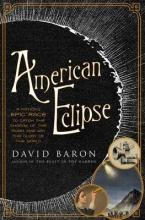 David Baron American Eclipse