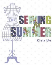Chan, Kristy Sewing for Summer