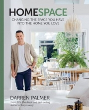Palmer, Darren Home Space