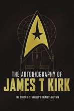 Goodman, David A Autobiography of James T. Kirk