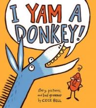 Bell, Cece I Yam a Donkey