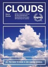 Storm Dunlop Clouds