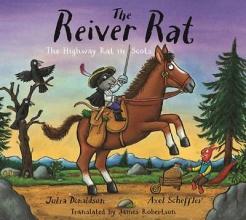 Donaldson, Julia Reiver Rat