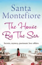 Montefiore, Santa House By the Sea