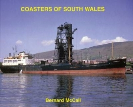 Bernard McCall Coasters of South Wales