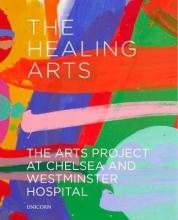 J. Scott The Healing Arts