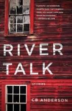 Anderson, CB River Talk