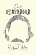 Wiley, Richard Bob Stevenson