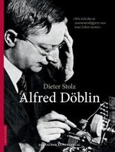 Stolz, Dieter Alfred Döblin