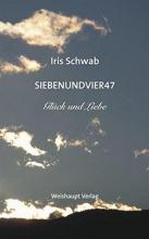 Schwab, Iris Siebenundvier47