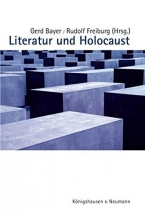 Literatur und Holocaust