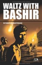 Folman, Ari Waltz with Bashir