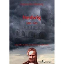 Diez-Völkening, Brigitte Hedwig - 1868 - 1923 Im Schatten des Ersten Weltkriegs