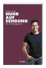 Nuhr, Dieter Nuhr auf Sendung