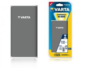 , Powerbank Varta 16000mAh