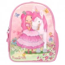 , Princess mimi rugzak