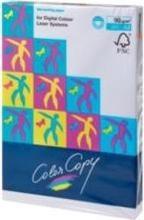 , Laserpapier Color Copy A3 90gr wit 500vel