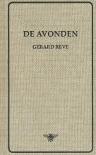 Reve, Gerard De Avonden