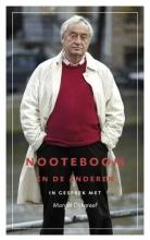M.  Dijkgraaf Nooteboom en de anderen