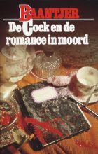 A.C.  Baantjer De Cock en de romance in moord