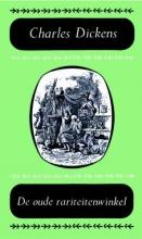 Charles Dickens , De oude rariteitenwinkel