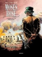 Christelle,Galland/ Ordas,,Patrice Moses Rose 01