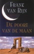 F. van Rijn , De poort van de maan