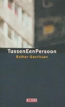 Esther  Gerritsen Tussen Een Persoon