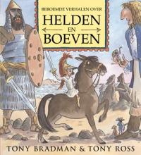 Helden en Boeven