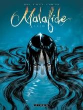 Malafide 01