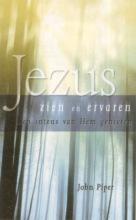 J. Piper , Jezus zien en ervaren